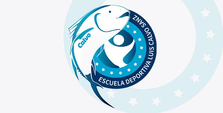 Grupo Calvo Escuela Deportiva Luis Calvo Sanz