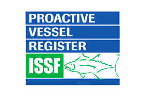 Proactive vessel register