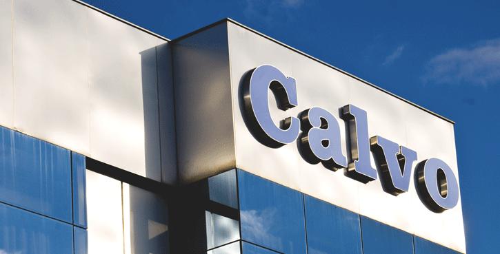 Grupo Calvo incrementa su ebitda un 34% hasta los 66 millones de euros