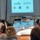 Grupo Calvo lanza el proyecto Calvo Residuo Cero