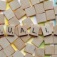 Grupo Calvo. Plan de Igualdad entre mujeres y hombres