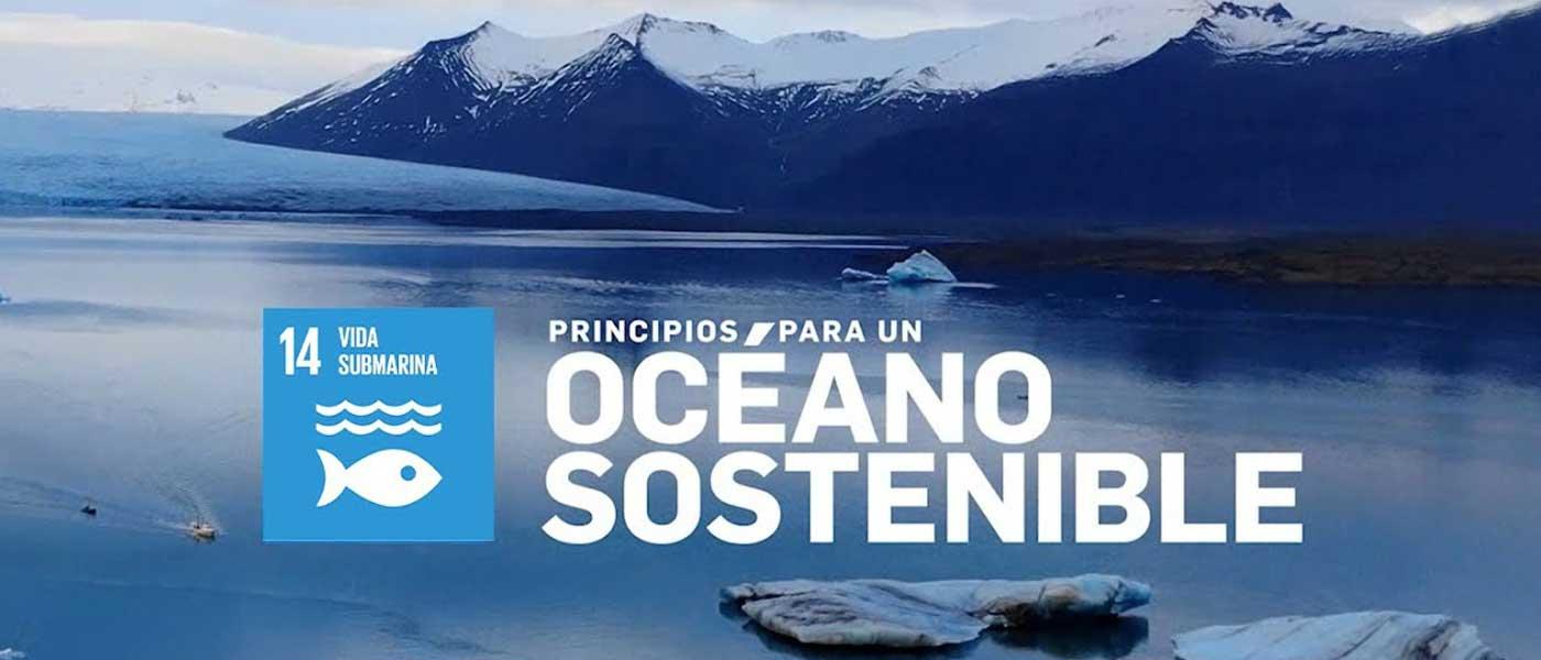 Grupo Calvo empresa sostenible