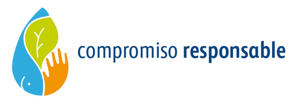 Grupo Calvo Compromiso Responsable