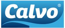 logo_1_ok