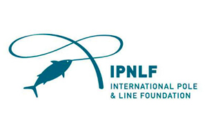 international pole & line foundation