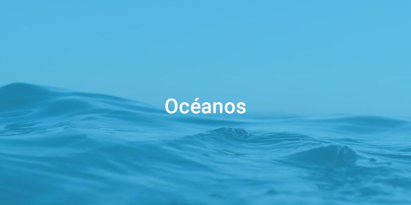 oceanos_1