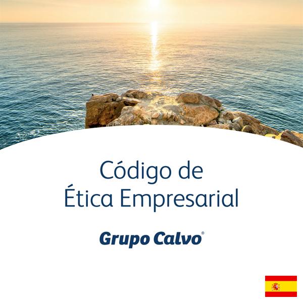 codigo_es_