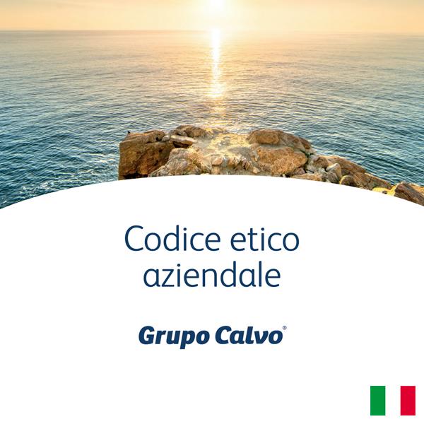 codigo_it_