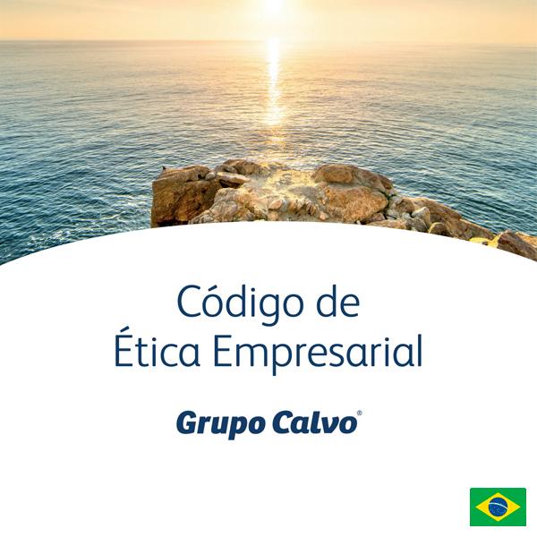 codigo_pt_