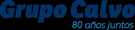 logo-grupo-calvo80