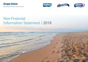 non_financial_information_2018
