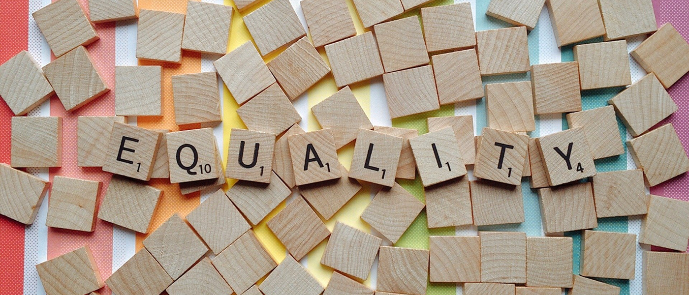 Grupo Calvo. Plan for Equality between Men and Women