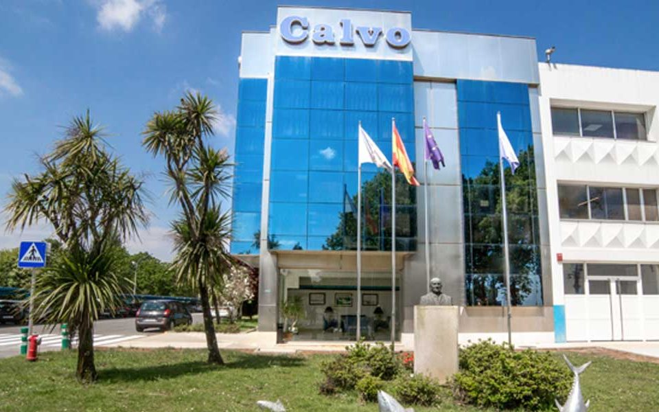 Grupo-Calvo-Results 2019