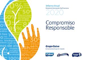 Informe-Anual-Grupo-Calvo-2020