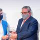 Premio Galicia Alimentación 2021 para Vuelca Fácil de Calvo